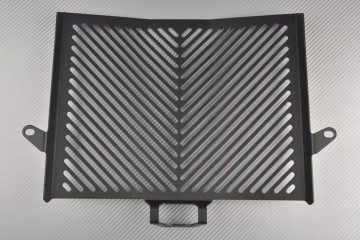 Radiator protection grill KTM Adventure 1050 / 1190 / 1290