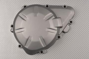 Stator Engine Cover KAWASAKI Z900