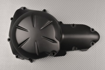 Stator Engine Cover KAWASAKI ER6 & Versys / Ninja 650 & Z650