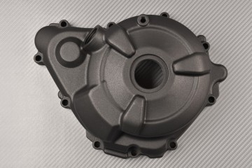 Stator Engine Cover YAMAHA MT-07 2014 - 2017