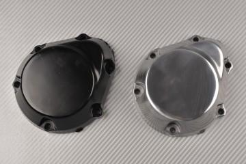 Stator Engine Cover HONDA CB 1300 2003 / 2015