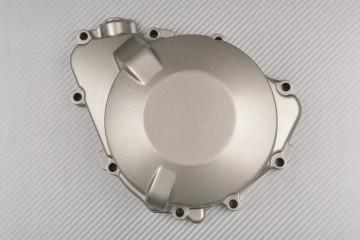 Stator Engine Cover HONDA CB900 HORNET 2002 / 2006