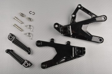 Front Footrest Bracket for YAMAHA R1 R1M