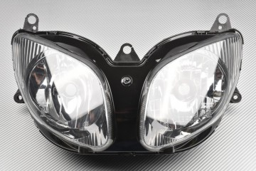 Front headlight Yamaha TMAX 500 2001 / 2007