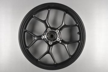 Front wheel rim Triumph TIGER 1050 2007 / 2012