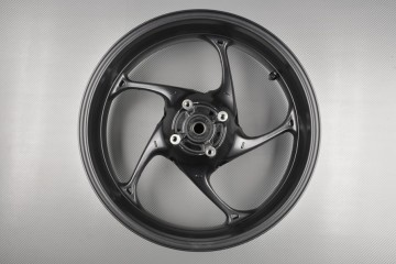 Rear Wheel rim Triumph DAYTONA 675 2013 / 2017