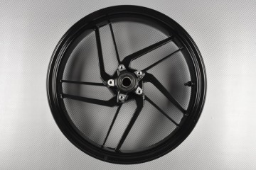 Front wheel rim DUCATI PANIGALE 1199