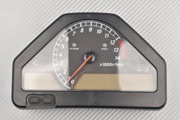 Compteur Type Origine HONDA CBR 1000 RR 2004 - 2007
