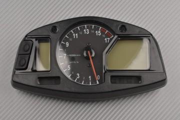 Tacho Original-Typ HONDA CBR 600 RR 2007 - 2012