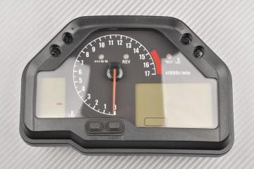 Tablero Tipo Original HONDA CBR 600 RR 2003 - 2006