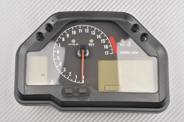 Tacho Original-Typ HONDA CBR 600 RR 2003 - 2006