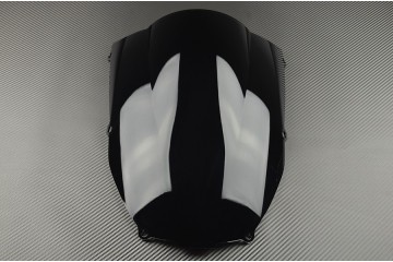 Polycarbonate Windscreen for Kawasaki ZX6R 2000 - 2002