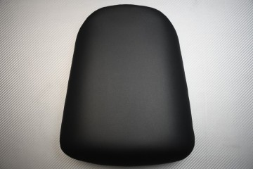 Rear Passenger Seat Pillion KAWASAKI ZX6R 1998 - 2002