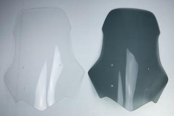Bulle en Polycarbonate HONDA NC750 S 2014 - 2020