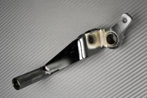 Rear Brake Pedal HONDA HORNET 600 / 900 1998 - 2006