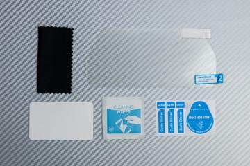Speedometer protection TPU film YAMAHA TRACER 900 GT 2018 - 2020