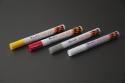 Tire Decoration Pen
