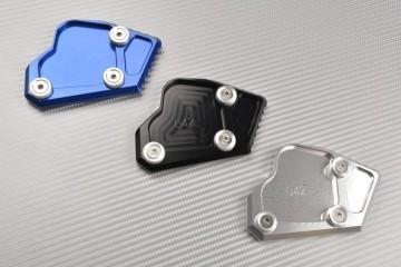 Seitenständer Verbreiterung BMW K1600 GT / GTL 2012 - 2020