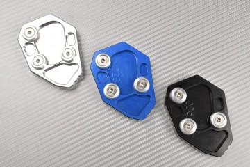 Seitenständer Verbreiterung BMW S1000RR / HP4 2009 - 2014 S1000R
