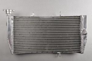 Radiateur HONDA CBR 929 / 900 RR 2000 - 2001
