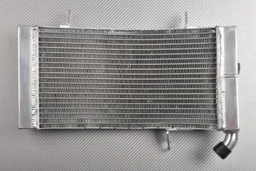 Radiateur DUCATI SBK 748 / 916 / 996 1994 - 2001