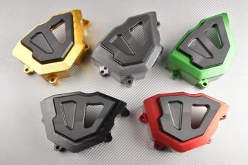 Getriebe Schutzpad KAWASAKI Z900