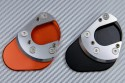 Ampliador de soporte lateral KTM DUKE 125 200 390 2011 - 2016
