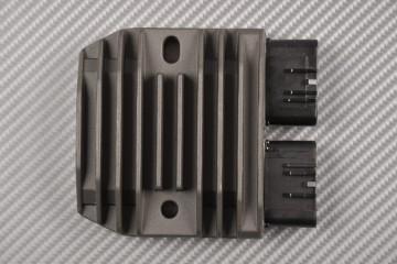 Lichtmaschinen-Regler Typ Original YAMAHA / HONDA / KAWASAKI / SUZUKI