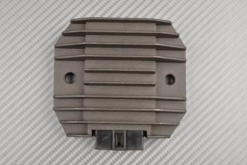 Lichtmaschinen-Regler Typ Original YAMAHA