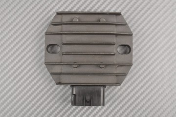 Lichtmaschinen-Regler Typ Original YAMAHA / KAWASAKI / SUZUKI