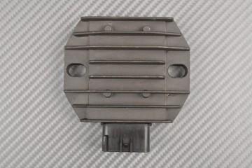 Regulador del alternador tipo original YAMAHA / KAWASAKI / SUZUKI