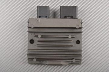 Lichtmaschinen-Regler Typ Original HONDA