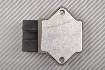 Lichtmaschinen-Regler Typ Original HONDA CB750 / CB1000 / CBR 1000F / ST1100