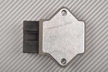 Régulateur d'alternateur type origine HONDA CB750 / CB1000 / CBR 1000F / ST1100