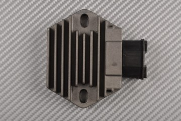 Aftermarket regulator rectifier HONDA