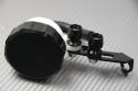 Kit Depósito líquido de frenos tipo original