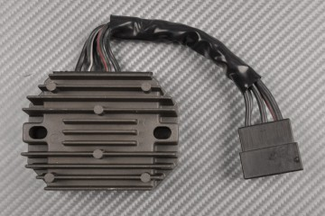 Aftermarket regulator rectifier SUZUKI