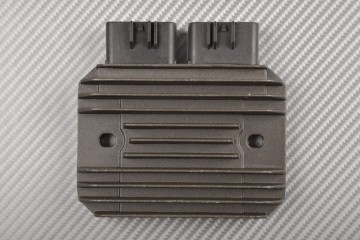 Aftermarket regulator rectifier KAWASAKI
