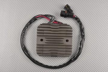 Lichtmaschinen-Regler Typ Original SUZUKI