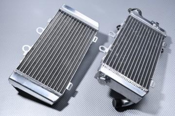 Radiators HONDA VARADERO  XLV 1000 1999 - 2006