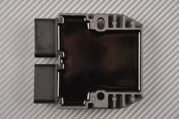 Lichtmaschinen-Regler Typ Original BMW / TRIUMPH / DUCATI
