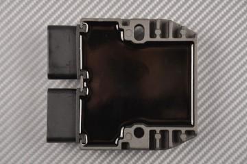 Regolatore di tensione alternatore tipo originale BMW / TRIUMPH / DUCATI