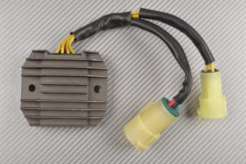 Lichtmaschinen-Regler Typ Original KAWASAKI