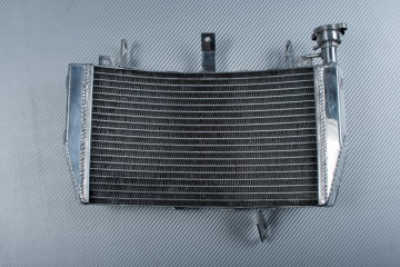 Radiateur DUCATI MONSTER SUPERSPORT SS 939 / MONSTER 821 2014 - 2020