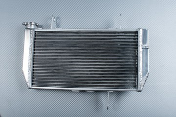 Radiator DUCATI MTS MULTISTRADA 1200 2010 - 2014