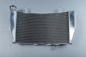 Radiador DUCATI SBK 848 /1098 / 1198 2007 - 2012