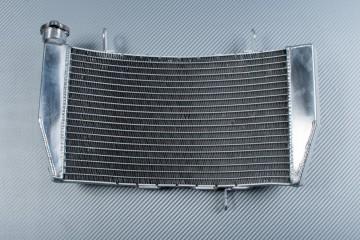 Radiator DUCATI SBK 848 /1098 / 1198 2007 - 2012