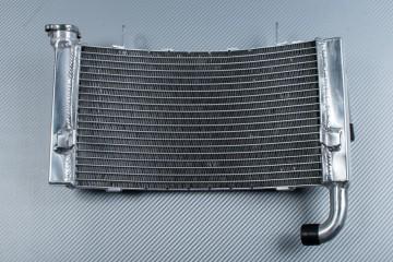 Radiator DUCATI SBK 749 / 999 2003 - 2007