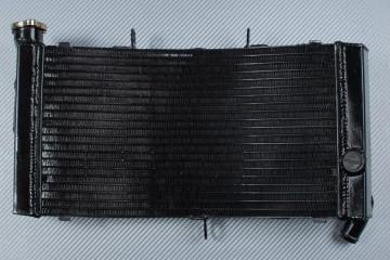 Radiateur HONDA CBR 900 RR 1996 - 1999
