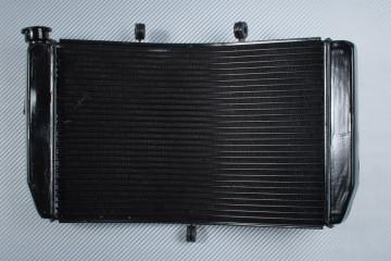 Radiator HONDA CBR 600 F FS 2001 - 2005